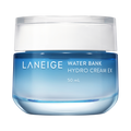 LANEIGE Water Bank Hydro Cream 50ml