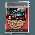 Civet Coffee 1 box