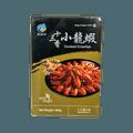 康威 十三香微波小龙虾 900g