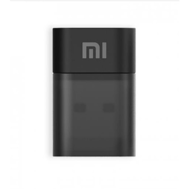 XIAOMI WiFi Adapter