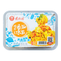 NANJIECUN Cold Noodle Tomato Flavor 248g
