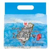 WEI CHUAN Guan Miao Ramen Noodles 750g