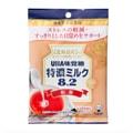 【日本直邮】 日本悠哈UHA味觉糖 奶茶口味特浓奶糖 --红茶 105g