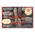 HUIFENG Dried Mexican Sea Cucumber 16 oz