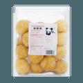 Panda Wheat Gluten Ball 85g