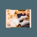 【冷冻】亚洲优选 米宝宝 早餐米糕 280g