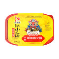 川知味 成都串串香火锅 自热型 415g