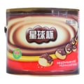 TTL Planet Cup 390g