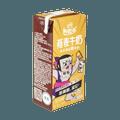 伊利 谷粒多 燕麦牛奶 200ml