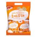 台湾九福 香脆伞饼  200g