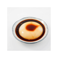 Cold Rice Jelly(brown sugar flavor) 240g