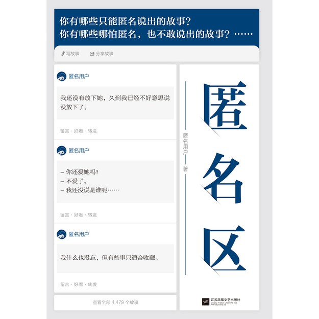 Product Detail - 匿名区 - image 0