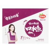KOUSHUIWA Koushuiyu Hot Pepper Flavor 20pcs 260g