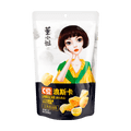 【Clearance】DONGXIAOJIE Corn Chips Original Flavor 35g