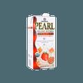 日本KIKKOMAN万字牌 PEARL有机高钙豆奶 原味 1L USDA认证