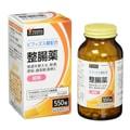 【日本直邮】日本PHARMA CHOICE 整肠药 乳酸菌 益生菌 通便软便便秘 550粒