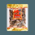 ROXY马牌 天然椎茸菇 142g