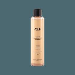 【明星推荐】AEP 健发滋养洗发水 含15种氨基酸净澈头皮焕发新生 300ml