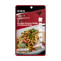 CHUNWEI SPICY BEANS & MINCED PORK 140g/5OZ