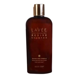 LAVEE Revive Shampoo for Hair Loss 237ml