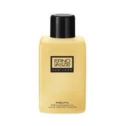 ERNO LASZIO Phelityl Pre-cleansing Oil 200ml