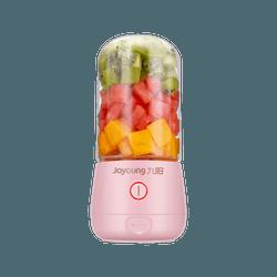 USB Wireless Mini Charging Portable Juicer L3-C8 Pink