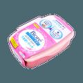 Biore 碧柔||护肤效果卸妆湿巾||44片