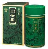 TENREN'S TEA King's Oolong Tea 300g