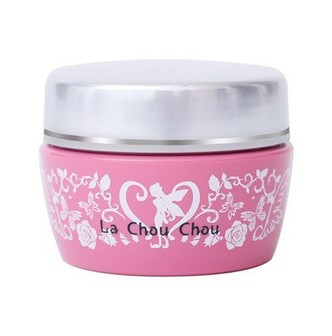 LA CHOU CHOU Breast Care Cream 100g