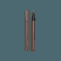 韩国I'M UNNY 纤细柔滑眼线液笔 #A02 棕色