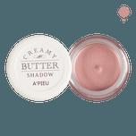 APIEU Creamy Butter Shadow #02 Ginger Rose