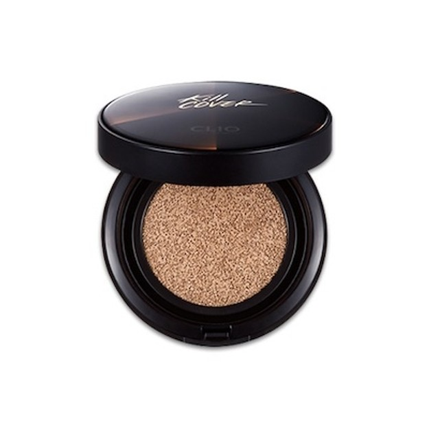 Product Detail - Clio Kill Cover Conceal Cushion #05 Sand 13g*2 - image 0