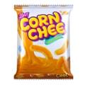 韩国CROWN皇冠 玉米脆条 芝士味 66g