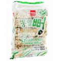 韩国WANG 全麦米花糖 原味  110g