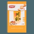 HAOGEMEN Potato Starch Vermicelli 245g
