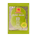 ASIAN BEST Mung Bean (Premium) 400g