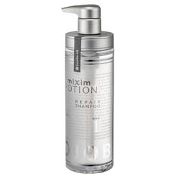 VICREA MIXIM POTION Repair Shampoo 440ml