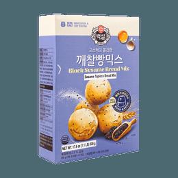 CJ Sesame Bread Mix 500g