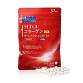 FANCL HTC Collagen Pills for 30 days 180 Pills