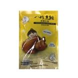 御香 双层保鲜 八珍熏鸡 新品上市 595g (USDA-FSIS Verified)