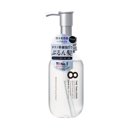8 THE THALASSO Hair Oil Moist 100ml