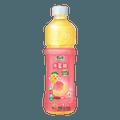 【全网最低价】康师傅 水蜜桃 水果果汁饮料 500ml