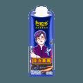 伊利 谷粒多 活力颗颗谷粒牛奶饮品 210g