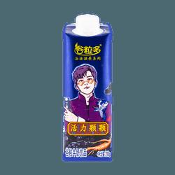 Multi-grain Active Milk Drink 210g