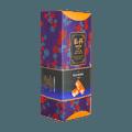 FENGDAN  English Volcanic Toffee Milk Candy 60g
