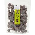 台湾 优之果【休闲零食】冰糖杨梅 10盎司大包装/ 290克