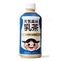 元气森林 乳茶 香浓原味奶茶 450ml