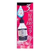 JAPAN GALS Collagen Pure Lotion 100ml