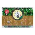 茶皇居 冻顶乌龙茶 盒装 30包入 210g