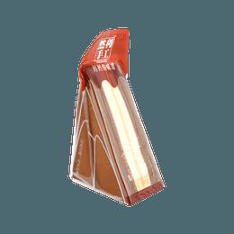 然利 金三角 巧克力蛋糕 95g